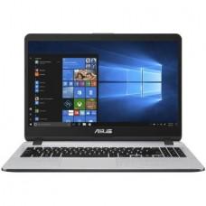 ASUS -Notebook Intel Core i3-7020U F507UB-37AM1SB1
