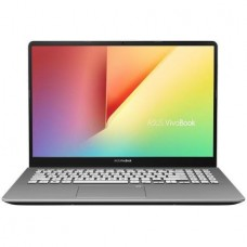 ASUS -Notebook Intel Core i5-8265U S530FN-58AM5CB1