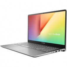 ASUS -Notebook Intel Core i7-8565U S530FN-78AM5CB1