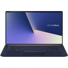 ASUS-Notebook Intel Core i5-8265U UX433FA-58DHDAB1