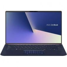 ASUS-Notebook Intel Core i7-8565U UX433FA-78AHDAB1