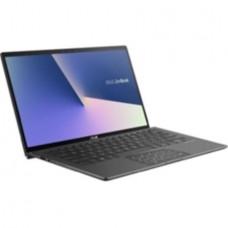 ASUS - Notebook i7-8565U UX362FA-78AHDCB1
