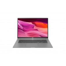 "LG - Notebook Gram 17"" i7 17Z990-V.AP77P"