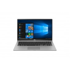 "LG - Notebook Gram 15"" i7 15Z990-T.AP77P"
