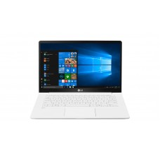 """LG - Notebook Gram 14"""" i5 14Z990-G.AA53P"""