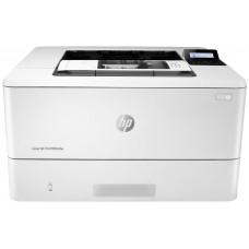HP - Impressora LaserJet Pro M404dw W1A56A
