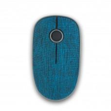 NGS - Rato Wireless EVODENIMBLUE