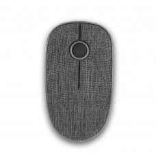 NGS - Rato Wireless EVODENIMGRAY