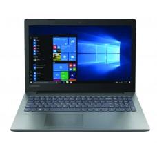LENOVO - Notebook 330-15AST-673 81D600DQPG