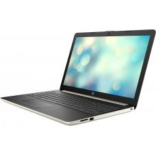 HP - Notebook i3 15-da0051np 5ER05EA