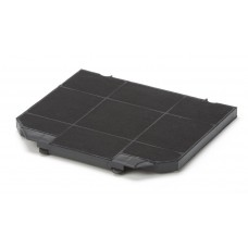 AEG - Filtro Carvão EFF72