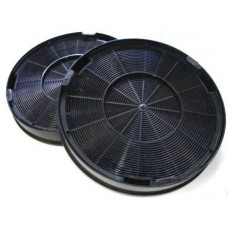 AEG - Filtro Carvão EFF62